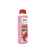 GREEN CARE SANET ZITROTAN 1L