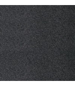 MATA PRZECIWZMĘCZENIOWA I ANTYPOŚLIZGOWA SAFETY WALK CUSHION MAT 3270E, 91 X 305CM, CZARNA