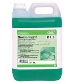 SUMA LIGHT D1.2   5L
