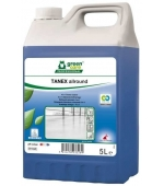GREEN CARE TANEX ALLROUND 5L