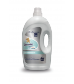 COCCOLINO DEOSOFT EASY 4,32L