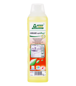 GREEN CARE GREASE OPTISMART 1L