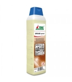 TANA GREASE SPEED 1L