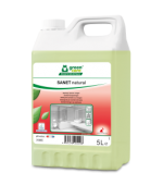 GREEN CARE SANET NATURAL 5L