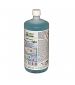 GREEN CARE TANET INTERIOR QUICK & EASY 325 ml