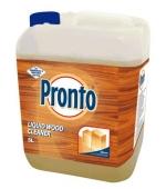 PRONTO LIQUID WOOD CLEANER 5L