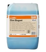 CLAX ELEGANT 3CL2  21,1KG