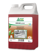 GREEN CARE GREASE POWER 5 L