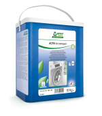 GREEN CARE ACTIV BICOMPACT 10 KG
