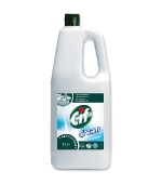 CIF PROFESSIONAL CREAM 2L