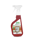GREEN CARE GREASE POWER 750 ML