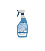 SUMA RAPID D6 750ML
