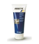 ARRETIL/TRAVABON SPECIAL 100ML  50 SZT.