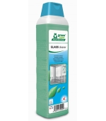 GREEN CARE GLASS CLEANER 1L