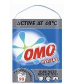OMO PROFESSIONAL HYGIENE 90 WASH 8,55KG