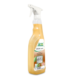 GREEN CARE GREASE CLASSIC 750 ML