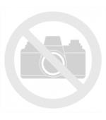 VILEDA RĘKAWICE MULTIPURPOSE NIEBIESKIE ROZMIAR XL 1 PARA