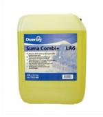 SUMA COMBI+ LA6 20 L