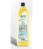 GREEN CARE CREAM LEMON 650ML