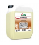 TANA GREASE SPEED 10L