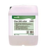 CLAX 200 COLOR 24B1 19,5KG
