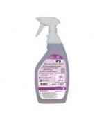 ROOM CARE R9 750ML