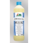 GREEN CARE TANET NEUTRAL 1l