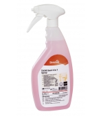 TASKI SANI 4IN1 SPRAY 750ML