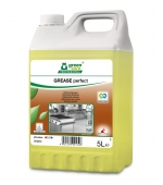 GREEN CARE GREASE PERFECT 5L