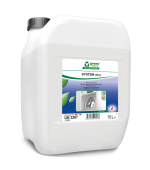GREEN CARE SYSTEM ALCA 15 L