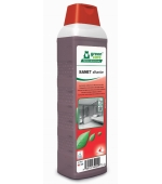 GREEN CARE SANET ALKASTAR 1L