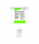 SOFT CARE DERMASOFT 1,3 L