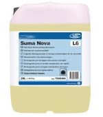 SUMA NOVA L6 5L