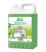 GREEN CARE MANUDISH ORIGINAL 5 L