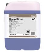SUMA RINSE A5 20L