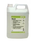 SOFT CARE WASH 5L
