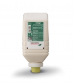 NEOPOL/SOLOPOL LIGHT 2000ML