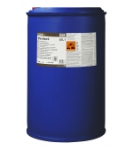 CLAX ANTI CHLOR 62A1 200L