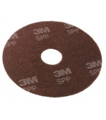 PAD SPP 380MM, 10 SZT.
