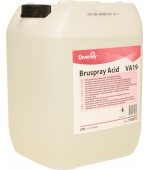 BRUSPRAY ACID 27,6KG