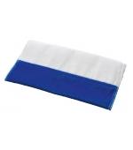 VERMOP MOP TWIX BLUE 30CM