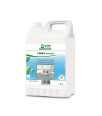 GREEN CARE TANET KARACHO 5L