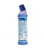 ROOM CARE R6 750ML