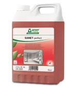 GREEN CARE SANET PERFECT 5L
