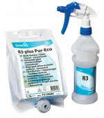 ROOM CARE R3-PLUS PUR-ECO 2 x 1,5L