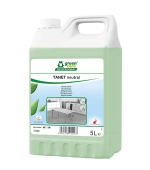GREEN CARE TANET NEUTRAL 5L