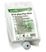 ROOM CARE R10-PLUS PUR-ECO 2 z 1,5 L