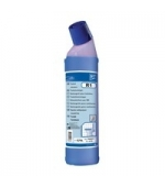 ROOM CARE R1 750ML