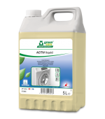 GREEN CARE ACTIV LIQUID   5 L