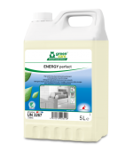 GREEN CARE ENERGY PERFECT 5 L
